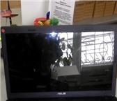 Foto в Компьютеры Ноутбуки Продам ноuтбук AsusПроцессор ноутбукаIntel в Таганроге 8500