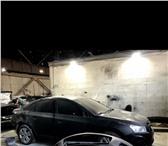 Фото в Авторынок Автосервис, ремонт Покраска автомобилей , автосервис .Покраска в Москве 8000