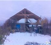 Фотография в Недвижимость Сады срочно продам дачу р-вирион п-Росинка с.т.дом в Томске 1300000