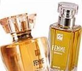 Изображение в Красота и здоровье Парфюмерия Элитный парфюм от компании FM Group с прототипами в Альметьевске 750