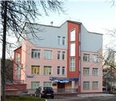 Изображение в Образование Вузы, институты, университеты Финансовый университет при Правительстве в Сыктывкаре 5555