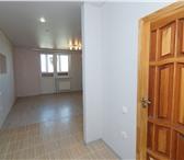 Изображение в Недвижимость Квартиры Мечтаете приобрести жилье в городе по самой в Краснодаре 1900000