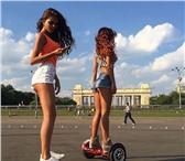 Фото в Спорт Другие спортивные товары Испытайте новые ощущения! Парите над дорогой в Екатеринбурге 16900