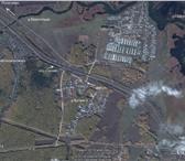 Фотография в Недвижимость Коммерческая недвижимость Продам земельный участок под строительство в Челябинске 600000