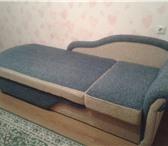 Фотография в Для детей Детская мебель Продается детский диван-кровать, совсем дешево, в Балашихе 3000
