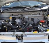 Продаю отличный автомобиль 1055069 Subaru Pleo фото в Владивостоке