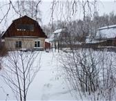 Foto в Недвижимость Загородные дома Продам плодоносящий сад в СНТ Чайка (п. Кременкуль в Челябинске 850000