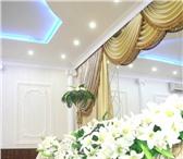 Изображение в Недвижимость Коммерческая недвижимость Приглашаем Вас провести Свадебное Торжество в Каспийске 30000