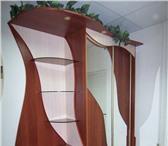 Изображение в Мебель и интерьер Мебель для прихожей Шкаф-купе размер 2000х500х2400  цвет корпуса в Санкт-Петербурге 15000