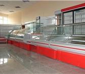 Изображение в Электроника и техника Холодильники Продаем весь спектр холодильного оборудования: в Москве 50000