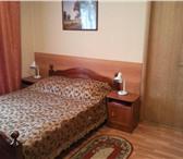 Изображение в Недвижимость Гостиницы Гостиница Лесная г. Москва предоставляет в Ярославле 2500