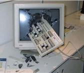 Фотография в Компьютеры Компьютеры и серверы РЕШЕНИЕ ПРОБЛЕМ С КОМПЬЮТЕРОМ   диагностика в Махачкале 0