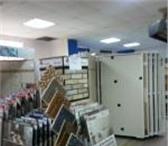 Изображение в В контакте Поиск партнеров по бизнесу Магазин торговля керамогранитом керамической в Краснодаре 0