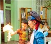 Foto в Развлечения и досуг Организация праздников О насМы команда амбициозных и креативных в Казани 1500