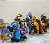 Фотография в Для детей Детские игрушки Оптовый интернет-магазин детских игрушексайт: в Ставрополе 0