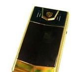 Фотография в Электроника и техника Телефоны Приглашаем вас в интернет магазин www SAMARA-TEL.ru в Самаре 1000