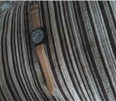 Foto в Одежда и обувь Часы Продаются оригинальные мужские часы Curren. в Воронеже 850
