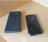 Изображение в Телефония и связь Мобильные телефоны Продам мобильный телефон Samsung I9082 Galaxy в Калуге 5000
