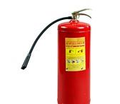 Изображение в Авторынок Огнетушитель Компания Арт-Протек продает огнетушители в Оренбурге 370