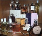 Фото в Красота и здоровье Парфюмерия Продаю тестера оригинальной парфюмерии .Тестер в Петрозаводске 690