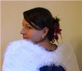 Фотография в Одежда и обувь Аксессуары Продаем крылья ангелов,  бабочек,  стрекоз. в Москве 400