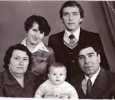 Изображение в В контакте Поиск людей Я ищу своего отца Кубацкого Ивана Владимировича в Архангельске 0