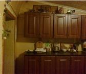 Фотография в Недвижимость Аренда жилья Сдается дом из 3х комнат 7км до МКАД по Щелковскому в Балашихе 18000
