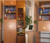 Фотография в Мебель и интерьер Мебель для детей Продаю детскую мебель в отличном  состоянии.Шкаф-сек в Ростове-на-Дону 0