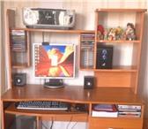 Фотография в Компьютеры Компьютеры и серверы Продам компьютер со всеми комплектующими: в Владикавказе 15000