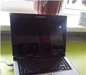 Изображение в Компьютеры Ноутбуки продам ноутбук ASUS F5 + проводная мышка. в Чебоксарах 5000