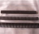Изображение в Авторынок Гидроманипулятор Продаем запчасти для гидроманипуляторов Атлант, в Перми 1000