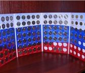 Foto в Хобби и увлечения Коллекционирование куплю юбилейные монеты с 1961г по 2014г цены в Ярославле 50