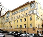 Foto в Недвижимость Коммерческая недвижимость Офис располагается на 2-м этаже площадью в Москве 0
