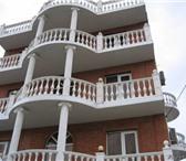 Foto в Недвижимость Гостиницы Продаётся лучшая гостиница на Чёрном море! в Краснодаре 35000000