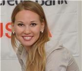 Foto в Образование Иностранные языки Репетитор по испанскому и английскому языкам, в Кемерово 350