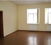 Фото в Недвижимость Коммерческая недвижимость Помещение 48м2 в аренду. Офис. Офис продаж.Сдается в Санкт-Петербурге 21600