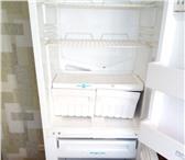 Изображение в Электроника и техника Холодильники Продам холодильник Стинол б/у в хорошем состоянии,высота в Рязани 3000