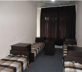 Foto в Недвижимость Гостиницы Мини гостиница эконом- класса. В комнате в Екатеринбурге 400