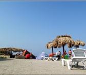 Фото в Отдых и путешествия Дома отдыха Вас ждет Всеми любимый Западный Крым и самое в Перми 432