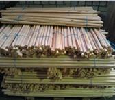 Изображение в Строительство и ремонт Строительные материалы Занимаемся изготовлением и продажей нагелей в Орске 8