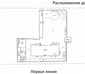 Foto в Недвижимость Коммерческая недвижимость Продажа административно-офисного здания, в Москве 460000000
