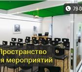 Фотография в Недвижимость Коммерческая недвижимость Коворкинг «Ранверсман» - это ваш офис и зона в Сыктывкаре 0