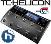 Изображение в Электроника и техника Аудиотехника Компания TC-Helicon, производитель первого в Тюмени 30000