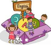 Foto в Образование Иностранные языки Услуги репетитора по английскому языку. Обучение в Калуге 300