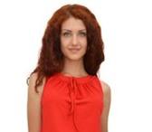 Фото в Одежда и обувь Женская одежда Мы стараемся менять и расширять оптовый ассортимент в Москве 390
