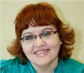 Фото в Образование Иностранные языки Опытный преподаватель дает уроки англ.яз в Екатеринбурге 700