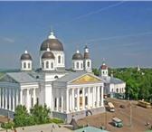 Изображение в В контакте Поиск партнеров по бизнесу Совмевтный выкуп мастерской по ремонту обуви в Москве 45000