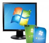 Изображение в Компьютеры Программное обеспечение Чтобы работа с Вашим компьютером проходила в Новосибирске 600