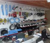 Фотография в Авторынок Диагностическое оборудование Интернет-магазин инструмента для автосервисов. в Екатеринбурге 0
