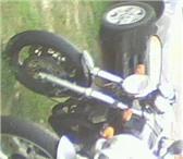 Фотография в Хобби и увлечения Книги продаю мотоциклы из японии. б/у.без пр. по в Краснодаре 100000